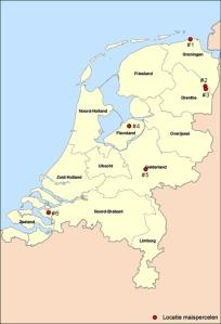 NL_LOCATIE_MAISPERCELEN_2007